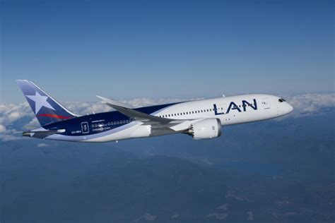 latam signs joint business venture with american and iag