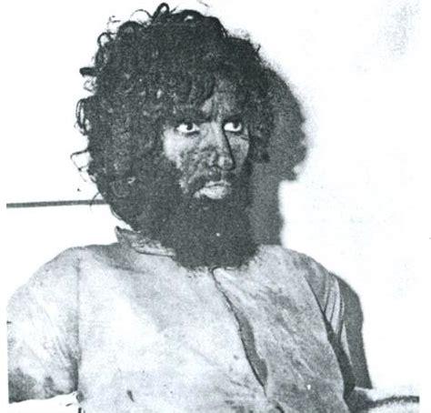 biography of muhammad bin uthman kano peristiwa berdarah di masjidil haram pada tahun 1979 soscili
