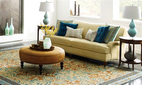 kirkwood home decor company c area rugs clay cotton kirkwood