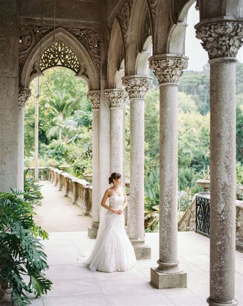 Wedding Portugal by 44 Best Images About Monserrate Palace Wedding Venue In