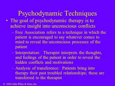 being with patients an introduction to the psychotherapy of harry stack sullivan m d and otto allen will jr m d books introduction to psychology ppt