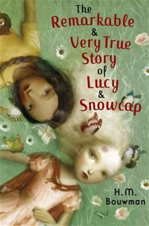 to the king the remarkable true story of henry viii s books the remarkable true story of snowcap by