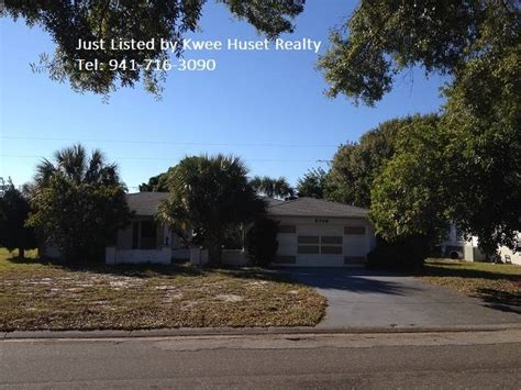 just listed bayshore gardens 3 bedroom home for sale i