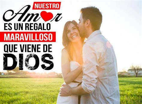 imagenes cristianas de amor de pareja maravillosas imagenes de amor de parejas cristianas
