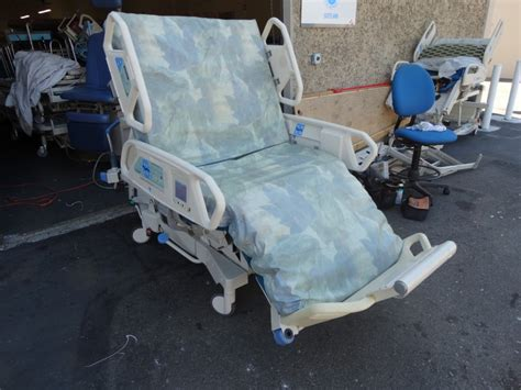 hospital chair bed bariatric hospital beds hospital beds