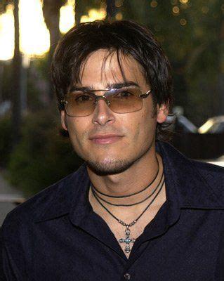 julio garcia actor ncis who is eddie matos dating eddie matos girlfriend wife