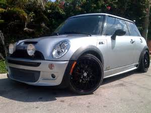 Mini Cooper 19 Inch Wheels Mini Cooper Wheels And Tires Mini Cooper Misc Gallery 18