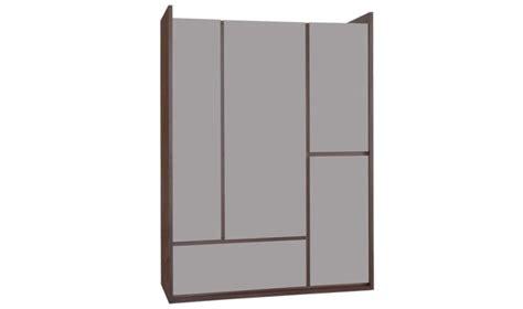armoire chambre promo id 233 es de d 233 coration et de mobilier