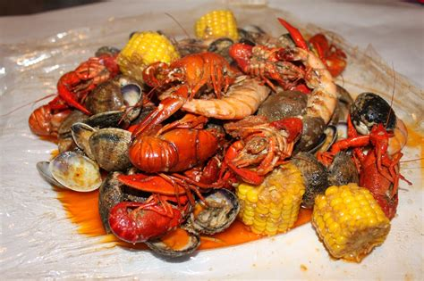 crawfish house crawfish house home page