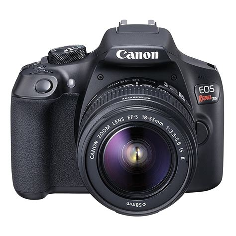 dslr for cheap 7 best cheap dslr cameras 2018 digital slr cameras