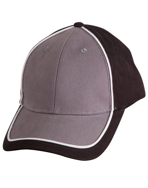 Jaket Polos Premium Two Tone shopping