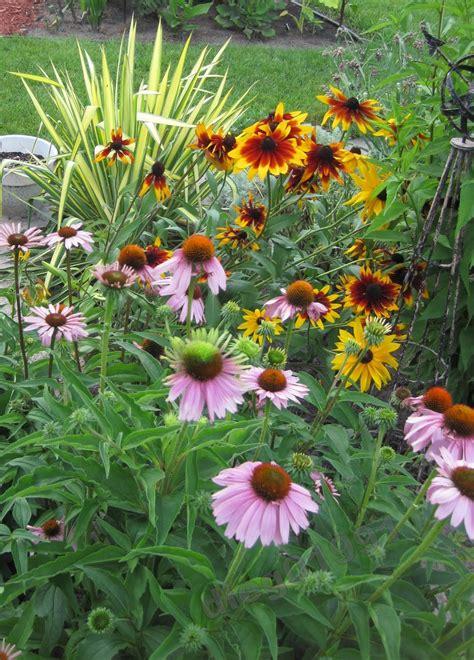 Best Fertilizer For Flower Garden Fertilizing Your Flower Beds Get Busy Gardening
