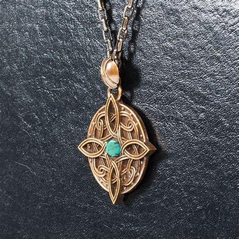 how to make jewelry skyrim image gallery necklace of mara skyrim