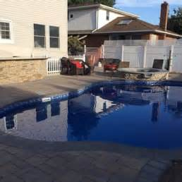 backyard masters farmingdale backyard masters 17 photos 16 reviews hot tub pool
