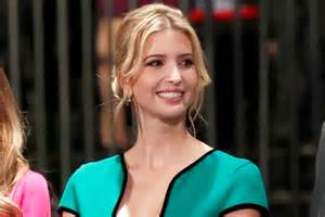 ivanka trump ivanka trump gushes about morning with her sons