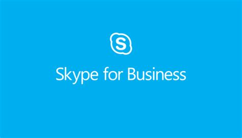 skype widget for blogger online business skype for business to replace lync interlinked