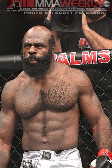promoter says kimbo slice has a mean streak that america