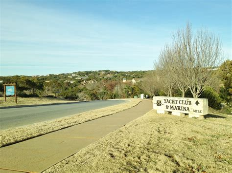 100 lake travis waterfront homes for lake