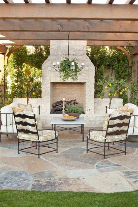 pergola top ideas best 25 outdoor pergola ideas on backyard