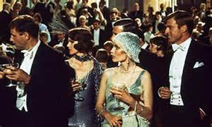 The Great Gatsby Movie by The Great Gatsby 1974 Vs The Great Gatsby 2013