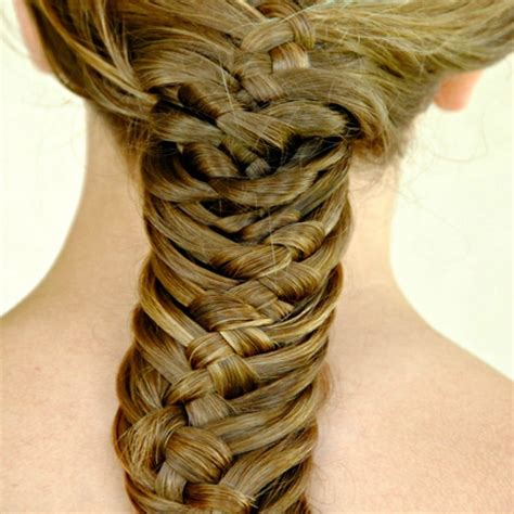 hairstyles can do themselves - Hairstyles For To Do Themselves