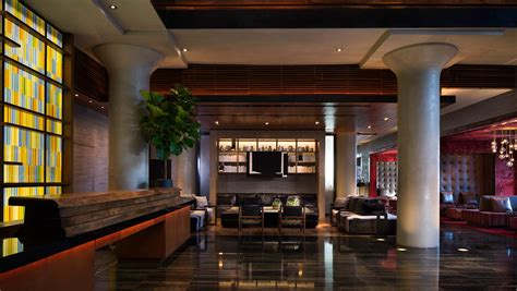 home design e decor shopping opinioni home design and decor shopping recensioni best free