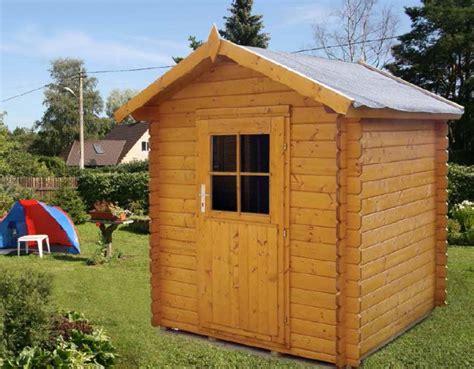 cassette da giardino casetta in legno lazise 4 2x2 casette da giardino in