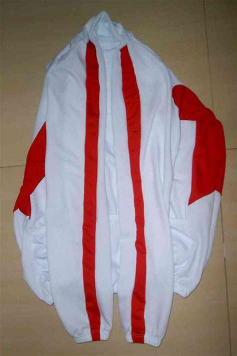 Kaos Lengan Panjang Warna Merah Terang Ukuran Ml Cotton Combed 20s toko jual kaos sepeda tangan lengan panjang hitam merah