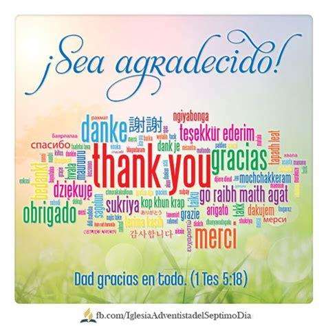 sermones cristianos para dia de accion de gracias el quot d 237 a de accion de gracias quot es conmemorado en los