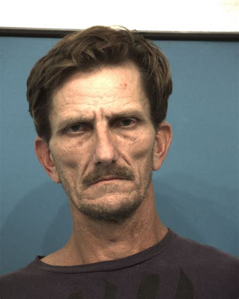 Stanley Background Check Stanley Jimmy Daniel Inmate 2016 07811 Williamson County In Rock Tx