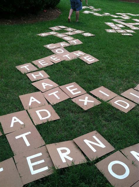 15 Backyard Ideas For Family It Forward