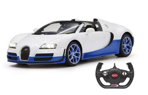 bugatti products bugatti grandsportvitesse1 14white 2 4g jamara shop