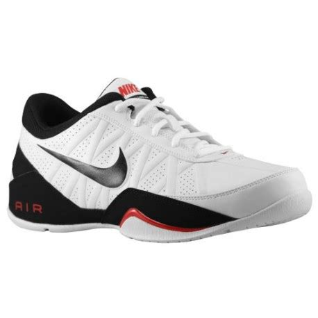 nike air ring leader low basketball shoes nike air ring leader low nike air ring leader low s