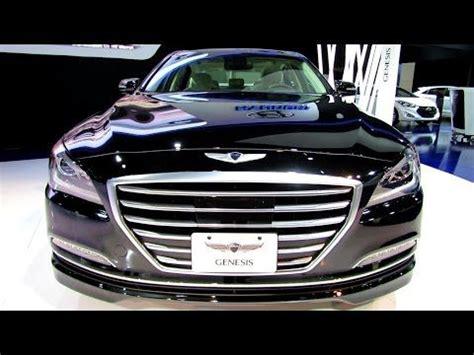 Planet Hyundai Used Cars 1000 Ideas About Planet Hyundai On Hyundai