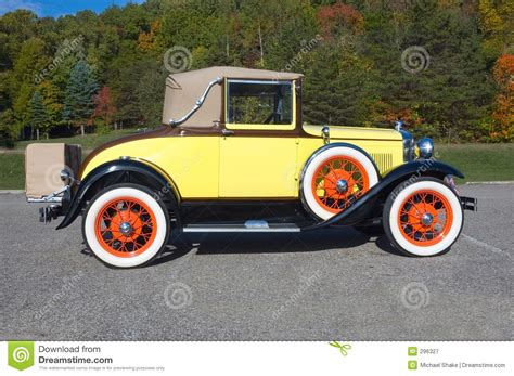 classic car royalty free stock photography image 296327