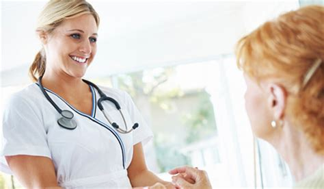 what is home health home health agency in los angeles