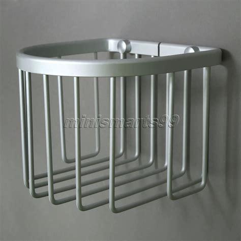 wholesale bathtubs suppliers popular toilet tissue basket buy cheap toilet tissue basket lots from china toilet