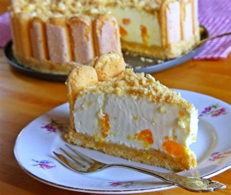 mandarinen philadelphia kuchen 220 ber 1 000 ideen zu philadelphia torte auf