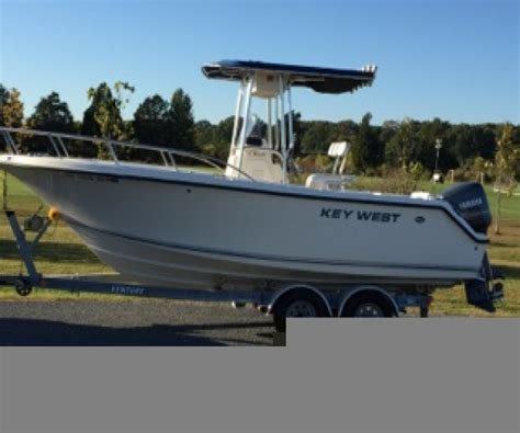 used boats for sale maryland ski boats for sale in maryland used ski boats for sale