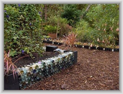 Diy Raised Garden Beds Cheap Raised Garden Beds Ideas Inexpensive Raised Garden Bed Ideas