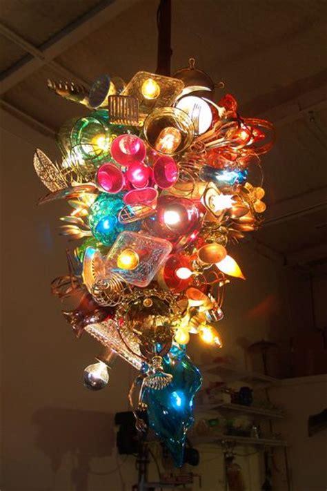 Amazing Light Fixtures with Amazing Light Fixture Creative Pinterest