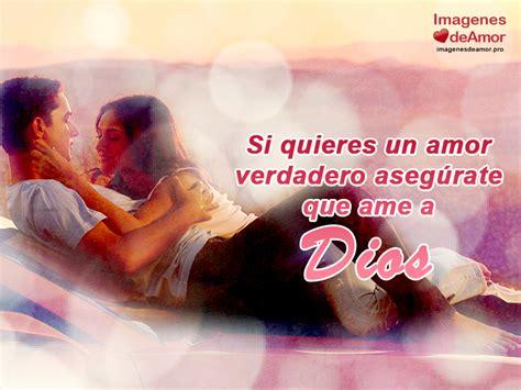 imagenes cristianas de amor hermosas 14 imagenes de amor para parejas cristianas con hermosas