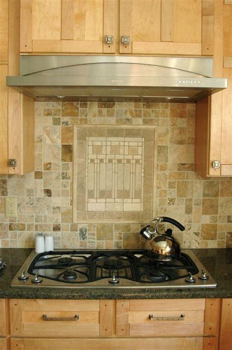backsplash 2 craftsman mission style home