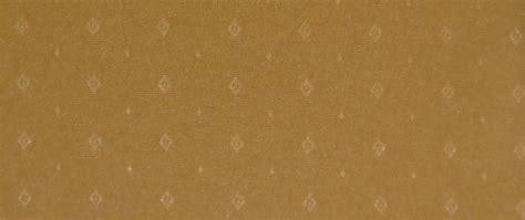 Drappery Micro micro color burlwood drapery fabric