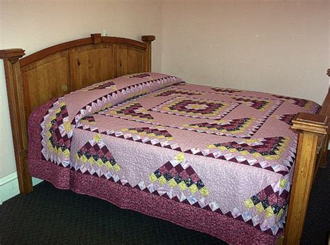 Measurement Of King Size Quilt by California King Size Quilt Patterns