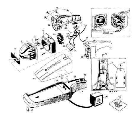 wiring diagram for cooper os310u cooper lighting diagrams