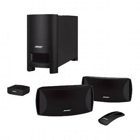 best home theater speakers hometone