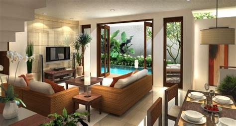 design inspiration for home luxury home design archives home interior design ideas
