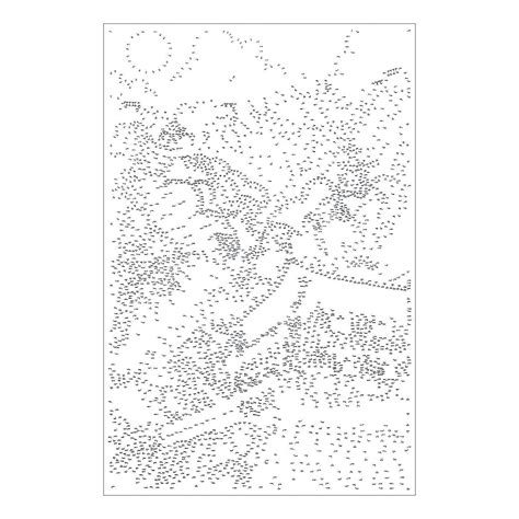 and posters dot to dot book for adults puzzles from 150 to 760 dots dot to dot for adults volume 5 books dot to dot 7 poster set destinations