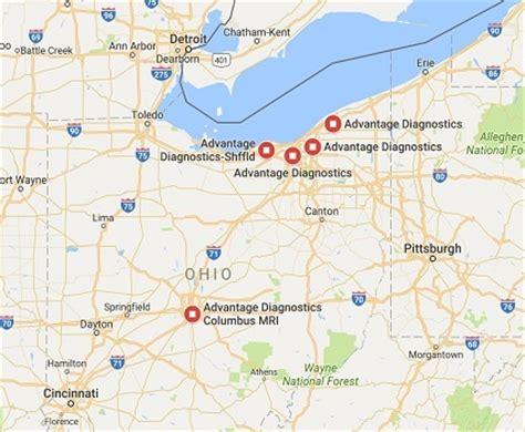 sherwin williams stores youngstown ohio cleveland ohio location map cleveland ohio 44104 elsavadorla